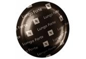 Cutie 50 capsule Cafea Nespresso Lungo Forte