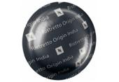 Cutie 50 capsule Cafea Nespresso Ristretto Origin India