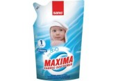 Balsam rufe rezerva 1L Sano Maxima fresh