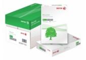 Hartie reciclata A4 Xerox Recycled