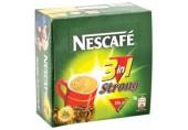 Cafea Nescafe