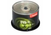 DVD-R Imation cake 50