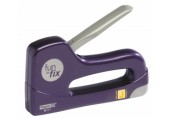 Pistol de capsat Tacker M10Y Rapid