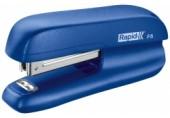 Capsator 10 coli mini F5 Rapid albastru