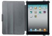 Carcasa cu capac pentru iPad mini Complete Tech Grip LEITZ