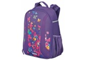 Rucsac Be.Bag Airgo Butterfly Power Herlitz