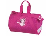 Geanta sport Flexi Kitty Cat Herlitz
