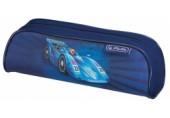 Necessaire arcuit Sporti Race Cars Herlitz