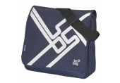 Geanta de umar Be.Bag Messenger SOS Herlitz