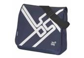 Geanta de umar Be.Bag Messenger SOS Herlitz