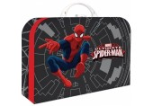 Valiza pentru copii Spiderman