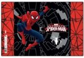 Protectie pentru birou Spiderman
