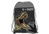 Sac sport T-Rex