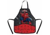 Sort Spiderman