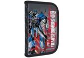 Penar echipat  Transformers