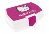 Cutie pranz Hello Kitty