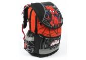 Ghiozdan ergonomic Spiderman