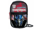 Portofel cu snur Transformers