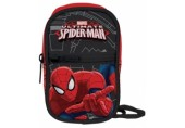 Portofel cu snur Spiderman