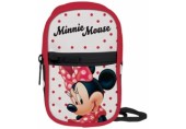 Portofel cu snur Minnie