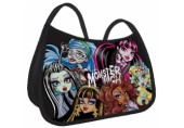Geanta umar Fashion Monster High