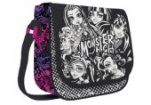 Geanta umar Swing Monster High