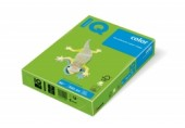 Carton IQ color intens A4 spring green